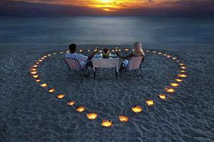Romanticxp